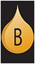 ricetta balsamo capelli esterquat - FASE B