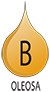 ricetta maschera pre-shampoo nutriente (FASE B)