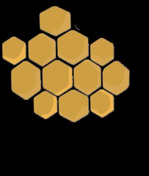 tipi di emulsionanti - cera d'api