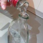 vodka estratto di vaniglia