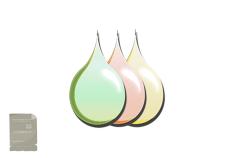 cos'è un olio essenziale