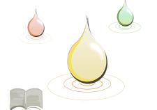 come si usano gli oli essenziali?