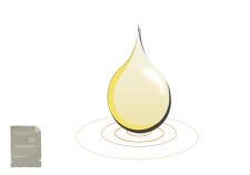 tipi di oli essenziali