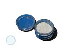 Acido ialuronico - sale sodico - sodio ialuronato - cosmetica naturale