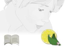 Pelle grassa rimedi naturali - Flower Tales: cosmetica naturale fai da te