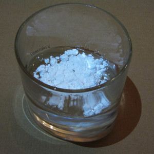 Gel di acido ialuronico fai da te - Flower Tales