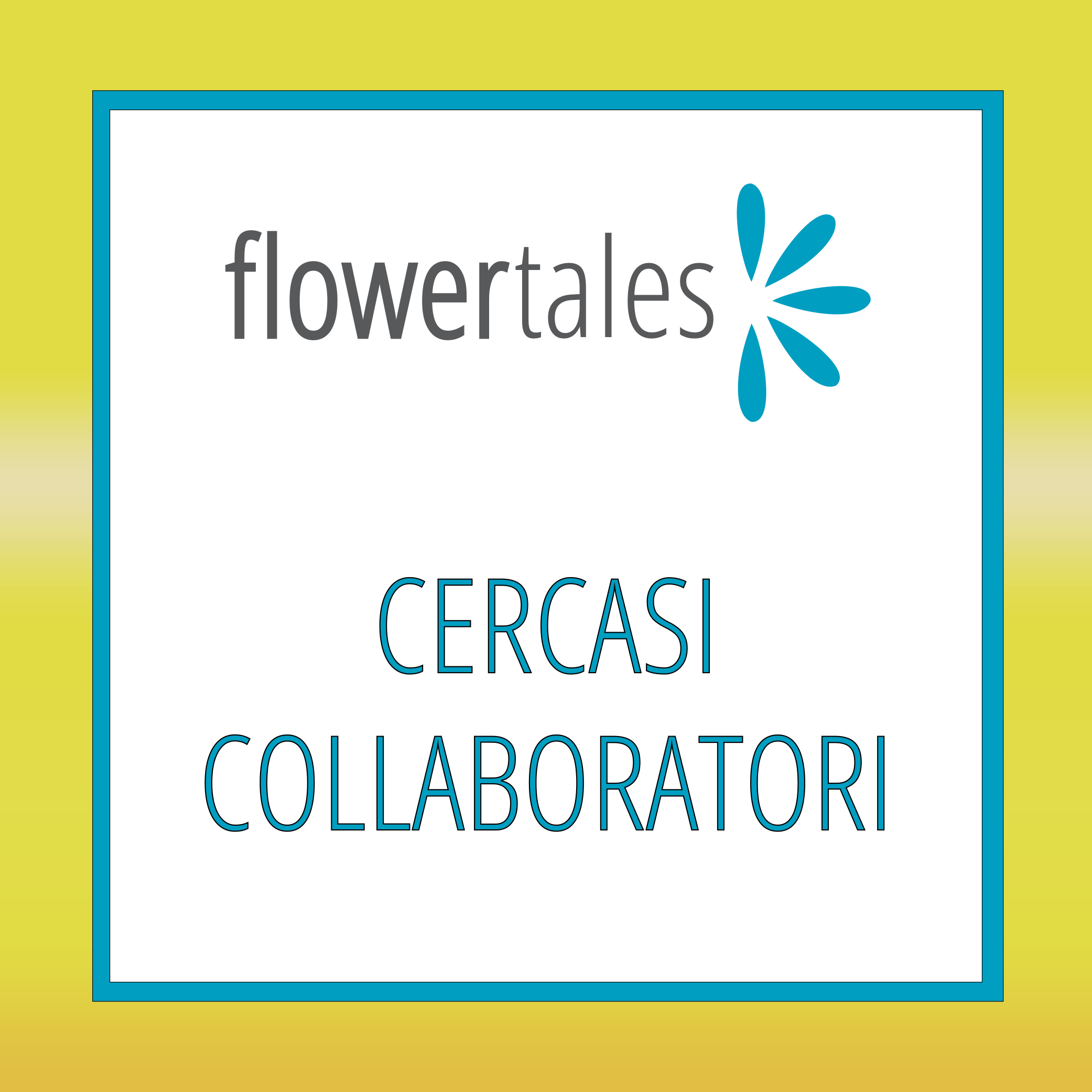 collaborazioni flower tales - cosmetica naturale fai da te - youtuber - blog - blogger