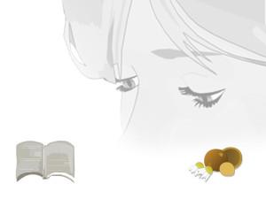 cura del contorno occhi, rimedi per borse e occhiaie - Flower Tales cosmetica naturale fai da te