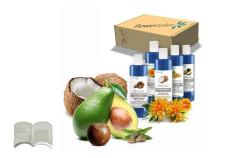 oli vegetali in estate 10 consigli per l'uso