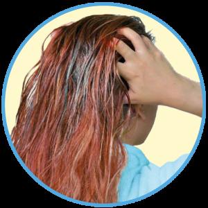 come proteggere i capelli al mare guida ricetta naturale olio di cocco Flower Tales cosmetica naturale fai da te