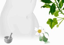 Ricette archives flower tales cosmetica naturale fai da te - Bagno anticellulite ...