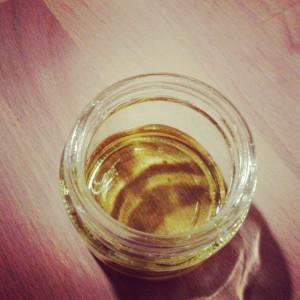 Guida come fare un oleolito - Flower Tales cosmetica naturale fai da te