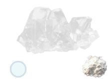 ossido di zinco - Flower Tales cosmetica naturale fai da te