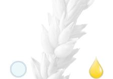 proteine del grano Flower Tales cosmetica naturale fai da te