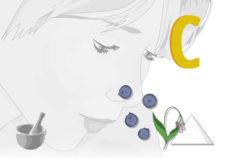 siero alla vitamina C - video tutorial ricetta fai-da-te cosmesi naturale