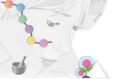 siero viso botox ricetta video cosmesi fai-da-te
